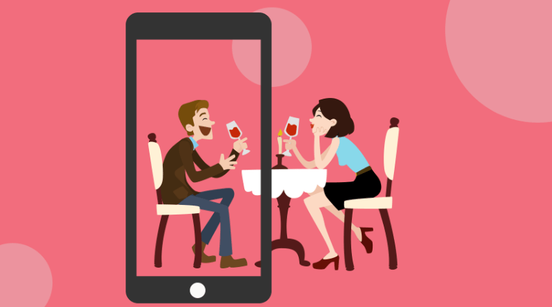 Dating apps tips