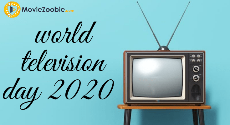 World Television Day 2020 facts