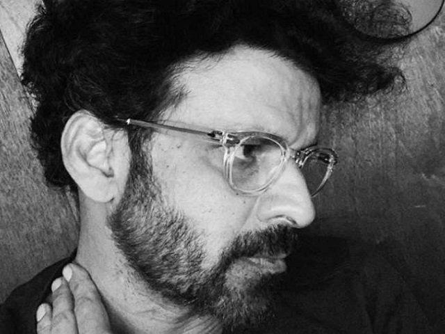 Manoj Bajpayee ka hindi Interview