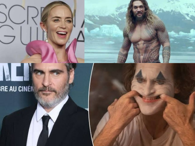 (Jason Momoa: turned down Marvel Films, Guardians of the Galaxy, here's why?